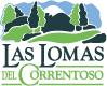 Las Lomas del Correntoso Logo